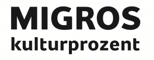 Migros-2.png